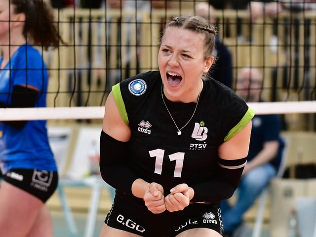 Maja Storck