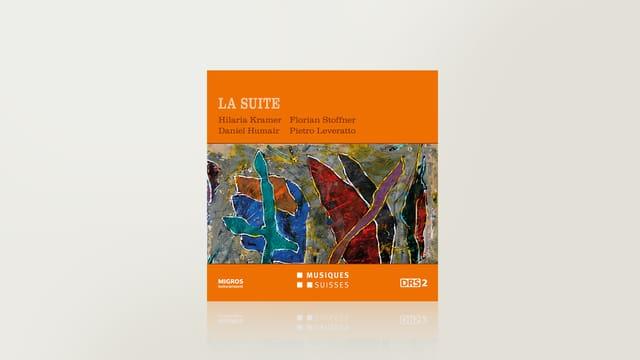 La Suite von Hilaria Kramer