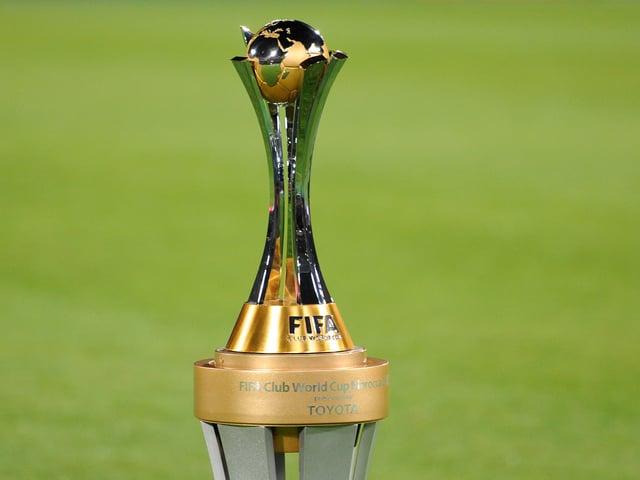 Pokal Klub-WM