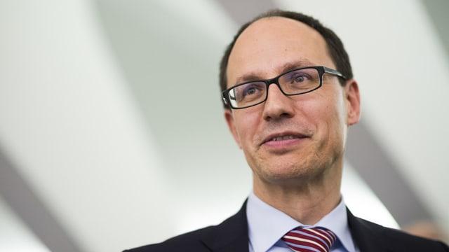 Marc Mächler ha dumagnà il sigl en la regenza songagliaisa.