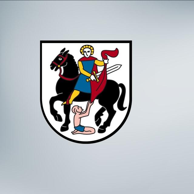 vopna da Medel (Lucmagn)