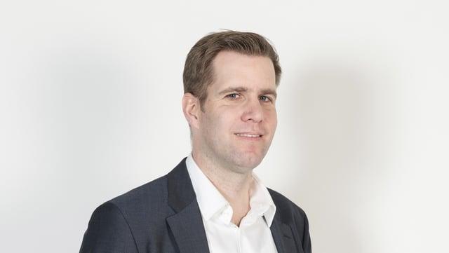 Oliver Hohl da la BDP è elegì per il circul Cuira.