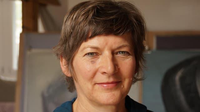 Birgit Munsch-Klein