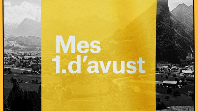 Laschar ir video «Mes 1. davust»