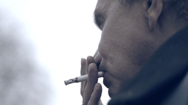 Video «Das Phänomen Houellebecq» abspielen