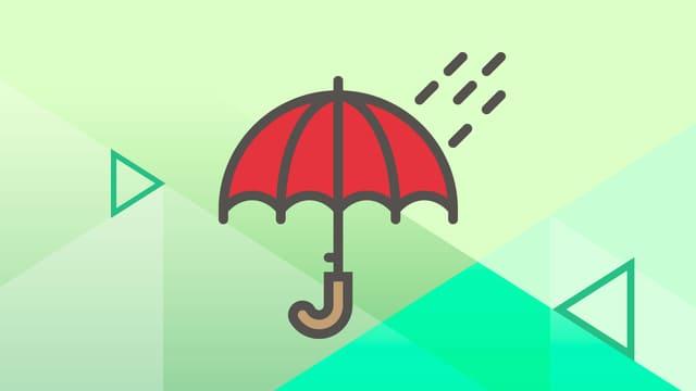 Plouva, plouva plövgia