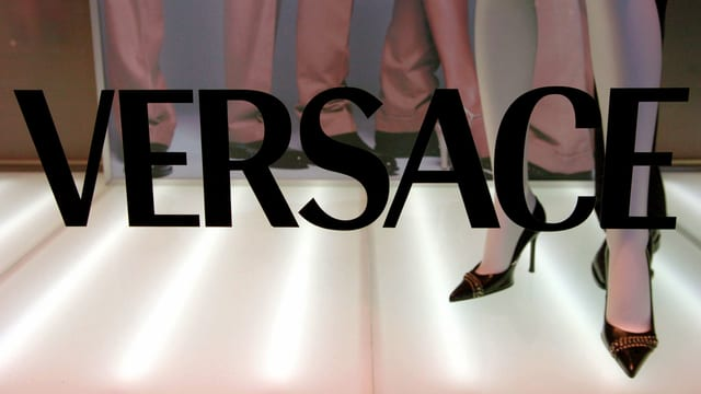 Versace-Logo.