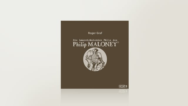 Philip Maloney Box 16