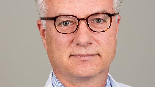 Alles wegen «Agent Orange»? - Weizsäcker-Angreifer wird in psychiatrische Klinik gebracht