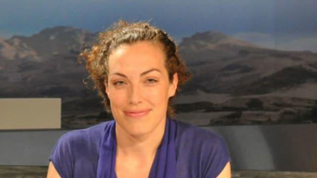 Gianna Luzio