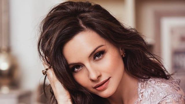 Adrienn Zsédenyi
