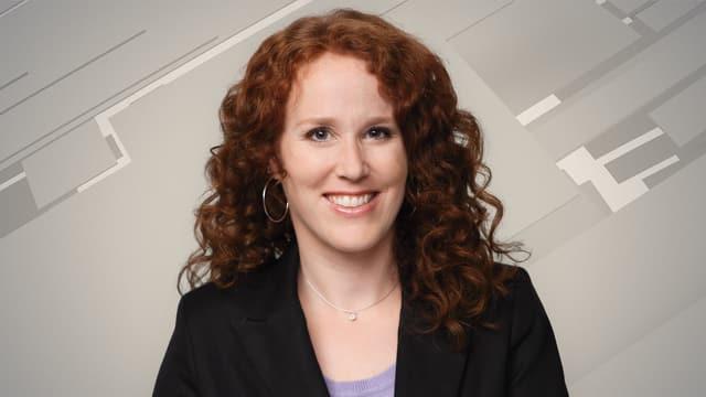 Eveline Kobler