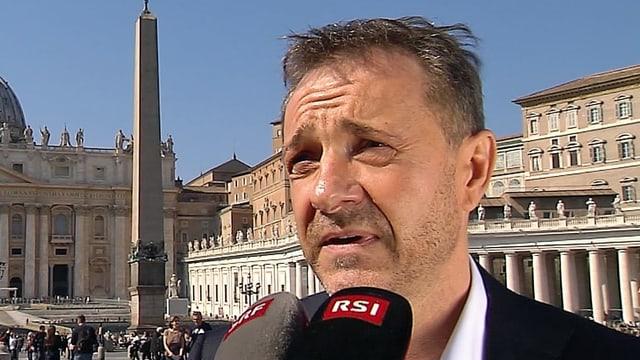 Guido Fluri.