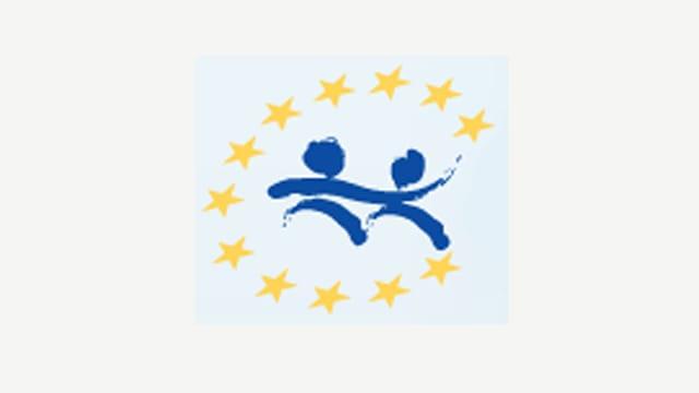 Logo der Fraktion ALDE