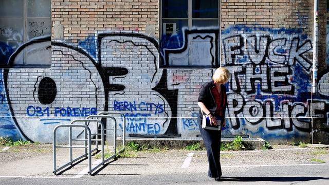 031-Graffiti.