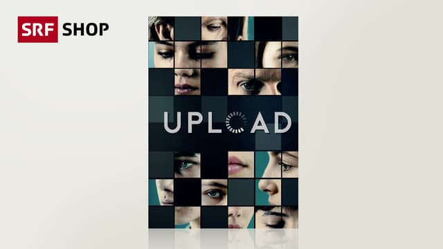 «Upload»