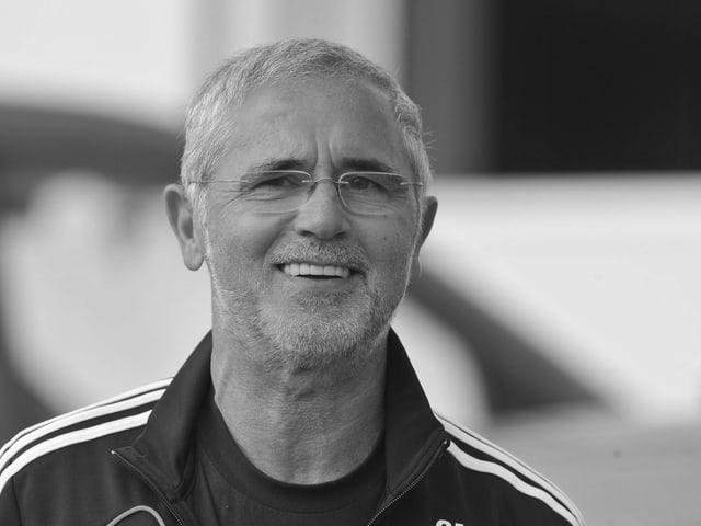 Gerd Müller.