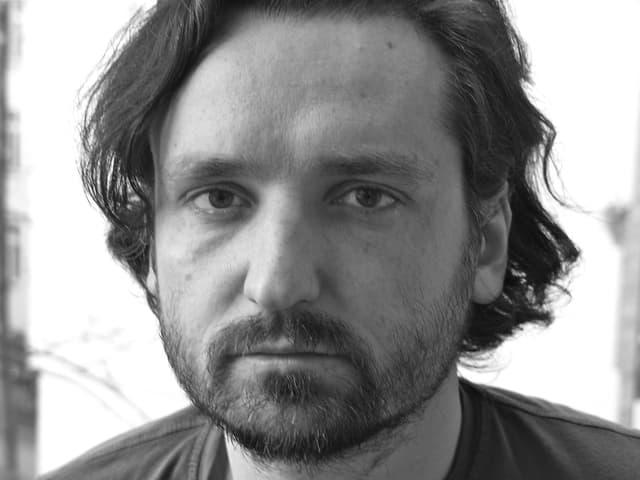 Piotr Rosolowski