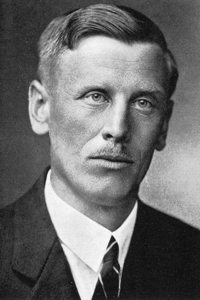 Gian Fontana (1897-1935)