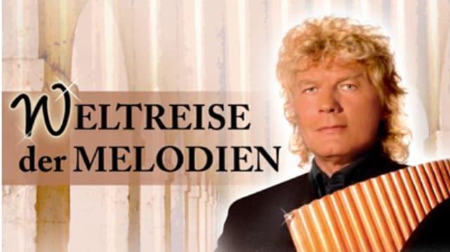 Konzertdaten in der Schweiz