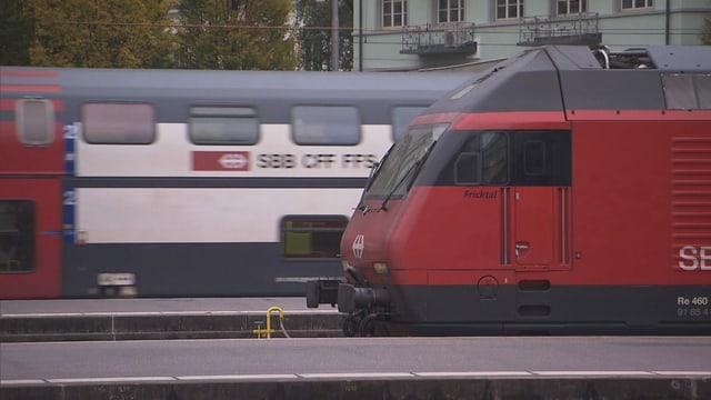 Schweizer Staatsbetriebe zahlen Boni trotz Krise