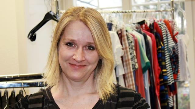 Susanne Noller