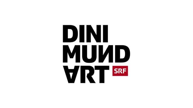 Mundart auf Radio SRF 1