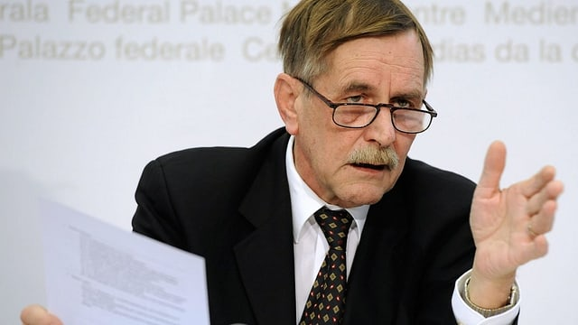 Pierre Triponez