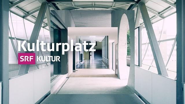 Vorschaubild von Kulturplatz