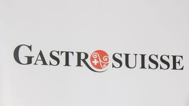 Richard Decurtins da Gastrosuisse – Co è la situaziun e tge pudess gidar?