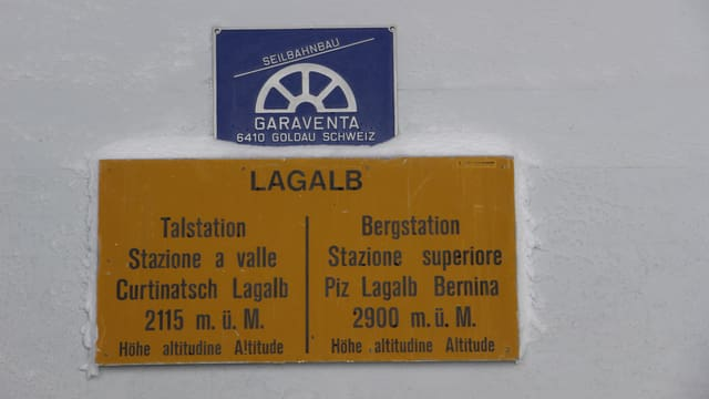 Lagalb