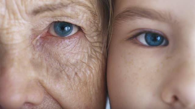 Video «Wie ist die Altersvorsorge zu retten?» abspielen