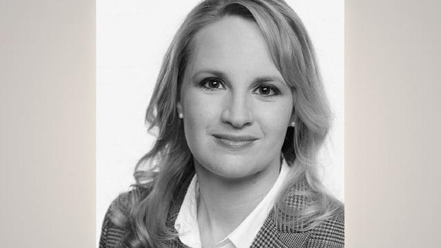 Isabelle Maissen