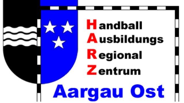 Logo des Ausbildungszentrum