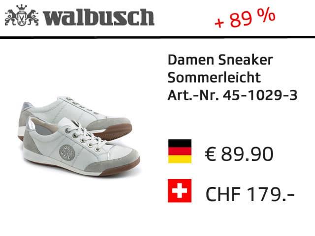 wide range get online new authentic Konsum - Walbusch sorgt für rote Köpfe bei Schweizer ...