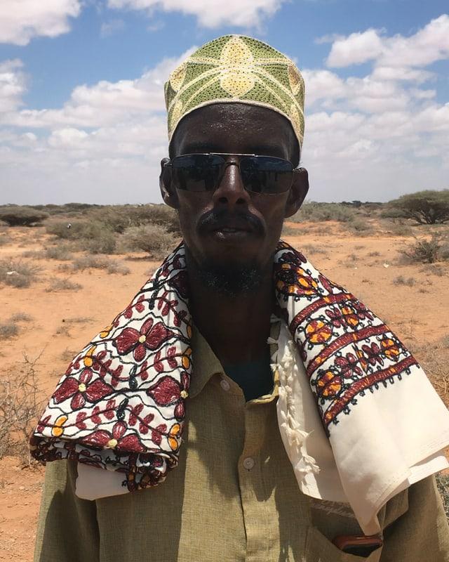Abdi Hassi.