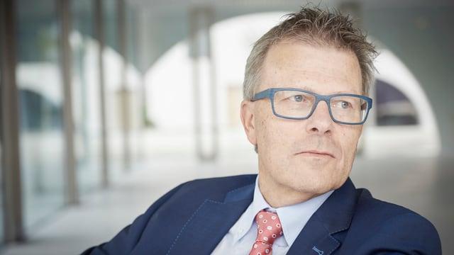 Marcel Friberg