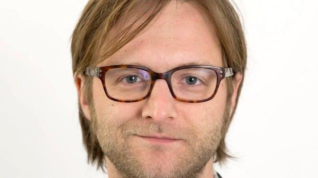 Philipp Loser