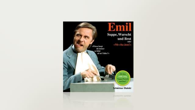 EMIL: Suppe, Wurscht und Brot
