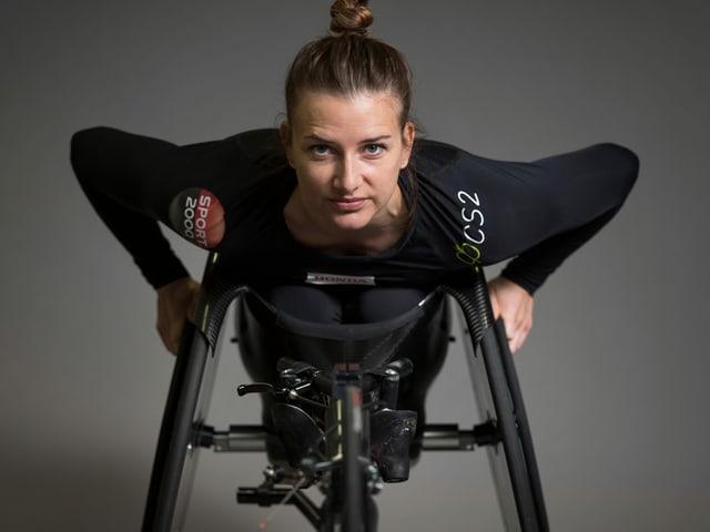 Manuela Schär