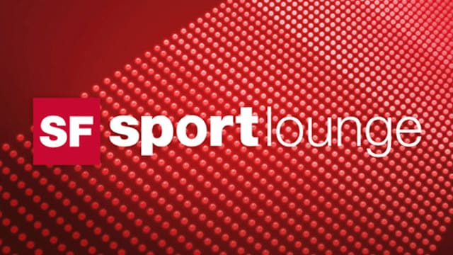 Video ««sportlounge» vom 3. September» abspielen