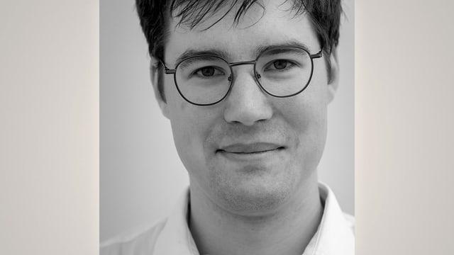 Matthias Strasser