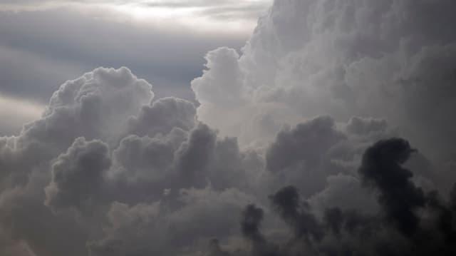 nivels da cumulus