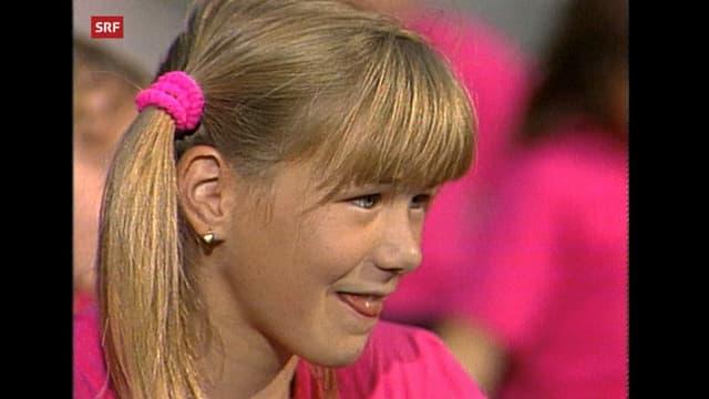 Christina Pinggera