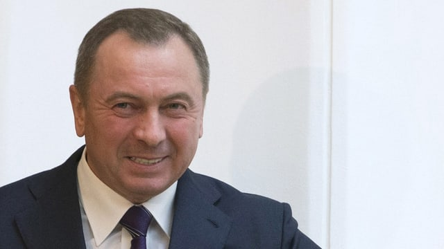 Wladimir Makej
