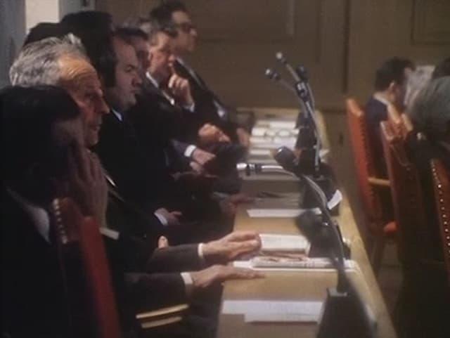 Il parlament chantunal grischun