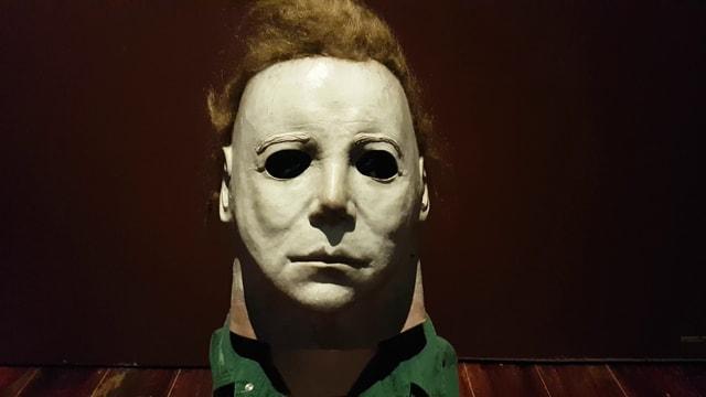 Fun Facts zu «Halloween» (1978)