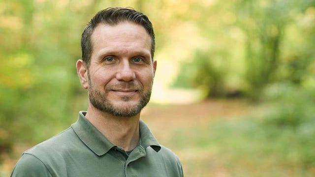Fabian Kern