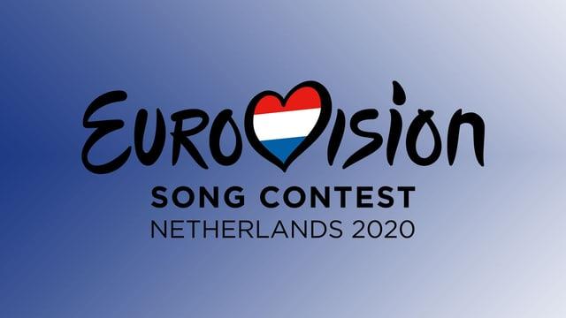 ESC 2020 Netherlands