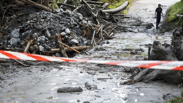 Bund will regionale Warnsysteme ausbauen